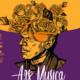 Ars Musica: Δύο συναυλίες με τον Καλαματιανό τενόρο και μαέστρο Αλέξανδρο Τσίχλη