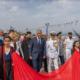 Ναυρίνεια 2018: Συνεχίζονται οι εκδηλώσεις για την 191η επέτειο