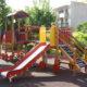 """Παιδικές Χαρές: 700.000 ευρώ από το """"ΦιλόΔημος ΙΙ"""" σε 3 Δήμους της Μεσσηνίας"""