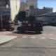 Παρκάρω όπου βρω…και όπου με βολεύει