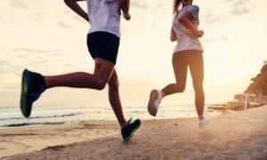"""Στην πρόσληψη 7 γυμναστών για το πρόγραμμα """"Άθληση για όλους"""" προχωρά ο Δήμος Καλαμάτας"""