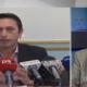 Μπελογιάννης: Ο πολιτικά «δειλός» Πέτρος Τατούλης