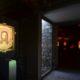 Έκθεση βυζαντινών εικόνων του Δημήτρη Ταλαγάνη στην Καλαμάτα