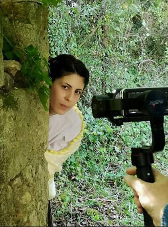 """""""Ο πραγματικός Ζορμπάς"""": Γυρίσματα σε Αλαγονία, Στούπα και Καλόγρια"""