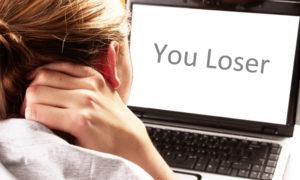 Hμερίδα για τον Διαδικτυακό εκφοβισμό και την Ασφάλεια στο Διαδίκτυο στη Μεσσήνη