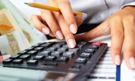 Στα σκαριά «έκτακτη» ρύθμιση για έως 120 δόσεις, για νοικοκυριά με χρέη στην εφορία