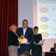 """Απονομή Περιβαλλοντικού Βραβείου στη Μεσσηνιακή εταιρεία """"ΚΛΗΜΗΣ"""""""