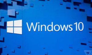 Άρχισε η νέα μεγάλη αναβάθμιση των Windows 10