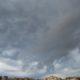 Βροχερός καιρός την Τρίτη, πραγματικός χειμώνας την Πέμπτη και την Παρακευή!