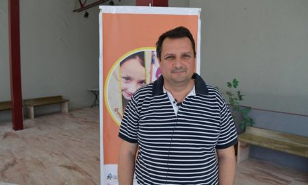 Αλλάζουν οι Περιφερειακοί Διευθυντές Εκπαίδευσης – Αποχωρεί ο Π.Πετρόπουλος