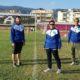 Εκδήλωση για αθλητική ψυχολογία και διατροφή από τον ΓΣ Ακρίτα 2016 στο Elite