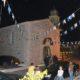 Εορτάζει ο Ενοριακός ναός της Αγίας Αικατερίνης στο Καλαμαρά