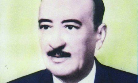 Παρουσιάζεται το βιβλίο «Χρήστος Κουμάντος – Δήμαρχος Καλαμάτας»