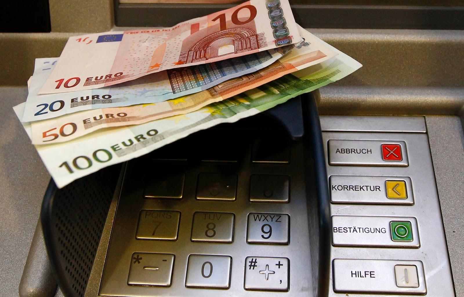 Κοινωνικό Εισόδημα Αλληλεγγύης : Ποιοι και πώς δικαιούνται έως 200 ευρώ