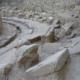 """Μάκαρης: """"Πάγιο αίτημά μας η ολοκλήρωση των ανασκαφών της Αρχαίας Θουρίας"""""""