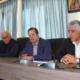 Καλαμάτα- Ριζόμυλος: Στη συμμετοχή και ιδιωτικών κεφαλαίων προσανατολίζεται η Κυβέρνηση