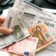 ΔΕΗ: Προς κατάργηση η έκπτωση του 10% για τους συνεπείς πελάτες