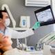 """Οδοντιατρικός Σύλλογος Μεσσηνίας: """"Προσοχή! Επιτήδειοι εξαπατούν πολίτες προσποιούμενοι οδοντίατρους"""""""