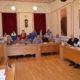 """3 Δεκεμβρίου ο """"λευκός καπνός"""" για υποψήφιο Δήμαρχο από την παράταξη Νίκα"""