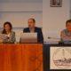 Δήμος Μεσσήνης: Σειρά εκδηλώσεων για τους κινδύνους του διαδικτύου
