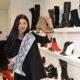 KONIARIS shoes & bags: Black Friday με εκπτώσεις έως 30%