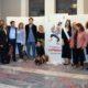 7ο Καλαματιανό Καρναβάλι: Με την αποκάλυψη της αφίσας, ξεκινάνε οι εκδηλώσεις!