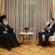 Ιστορική συμφωνία Τσίπρα-Ιερώνυμου: Το κοινό ανακοινωθέν