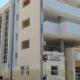 Εργατικό Κέντρο Καλαμάτας: Αυτή είναι η νέα Διοίκηση του Εργατοϋπαλληλικού Κέντρου Καλαμάτας