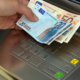 Προνοιακά Επιδόματα: Την Τρίτη στους λογαριασμούς 2.236 δικαιούχων στη Μεσσηνία