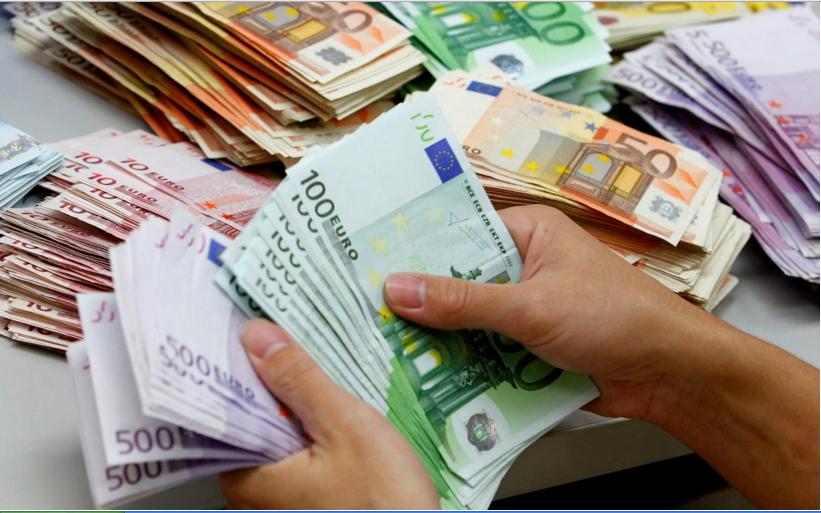 Αναδρομικά για 250.000 δημοσίους υπαλλήλους από 679 έως 22.837 ευρώ!