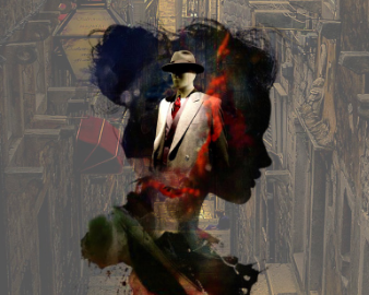 """""""Θεατρική Διαδρομή"""": Εντατικές πρόβες για τη """"Φιλουμένα Μαρτουράνο"""""""