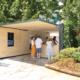Πρωτοποριακό Διαδραστικό Σύστημα Πληροφόρησης των επισκεπτών της Καλαμάτας θέλει ο Δήμος