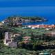 """""""Σχεδιασμός Ολοκληρωμένης Χωρικής Επένδυσης στην περιοχή της Μάνης"""": Ημερίδα διαβούλευσης στην Καρδαμύλη"""