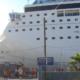 Κλειστό και πάλι το πάρκινγκ στο Λιμάνι Καλαμάτας 23 και 24 Αυγούστου