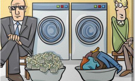 ΑΑΔΕ: Ποιες πρακτικές είναι ύποπτες για ξέπλυμα χρήματος