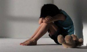 Ενημέρωση για την πρόληψη της παιδικής σεξουαλικής κακοποίησης