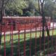 Οικονομάκος: Πάρκο-κλουβί το πάρκο Σιδηροδρόμων Καλαμάτας