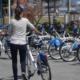 Δήμος Καλαμάτας: Δημοπρασία για τους χώρους κοινόχρηστων ποδηλάτων