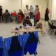 The Thread: Πυρετώδεις οι προετοιμασίες στο Μέγαρο Χορού Καλαμάτας