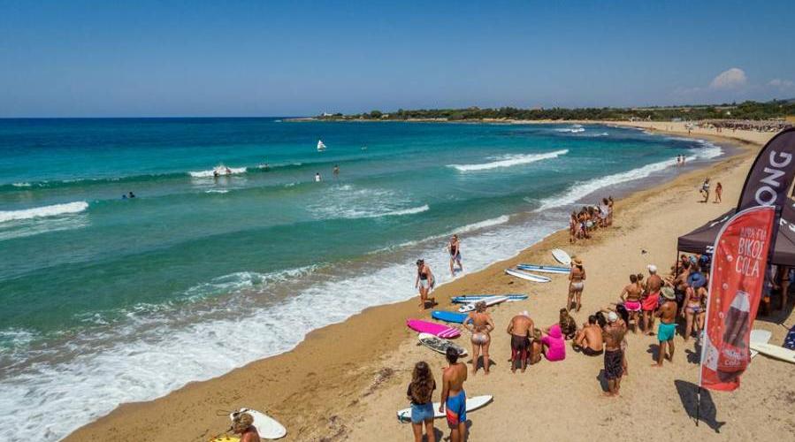 Το προφίλ των τουριστών που επέλεξαν την Ελλάδα για τις διακοπές τους