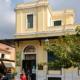 """Προβολή ντοκιμαντέρ """"Λάρισα, η πελασγίς στο διάβα των αιώνων"""" στο Αρχαιολογικό Μουσείο Καλαμάτας"""