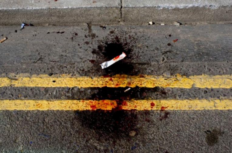 4 θανατηφόρα τροχαία- 2.484 επικίνδυνες παραβάσεις τον Οκτώβριο στην Περιφέρεια Πελοποννήσου