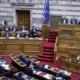 Στα 710 εκατ.ευρώ φέτος το κοινωνικό μέρισμα
