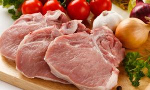 Δήμος Καλαμάτας: 1.800 κιλά κρέας σε 2.052 άπορους δημότες εν όψει Χριστουγέννων
