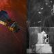 Ο Σταμάτης Κριμιζής την Παρασκευή 9/11 στην Καλαμάτα