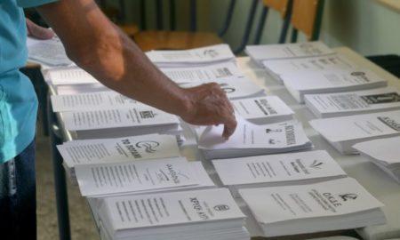 Οι υποψήφιοι που «κλείδωσαν» σε περιφέρειες και μεγάλους δήμους