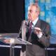 Εθνική Λυρική Σκηνή: Δεν ανανεώθηκε η θητεία του Σάκη Θεοδωρόπουλου