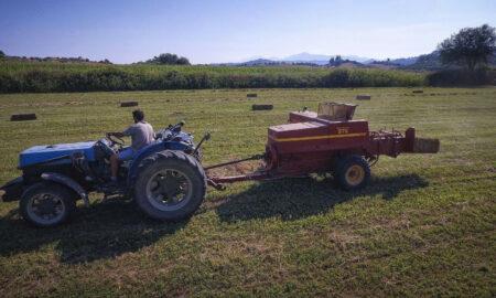 Στα 7.500 ευρώ το ακατάσχετο για τους λογαριασμούς των αγροτών – Αύριο η τροπολογία