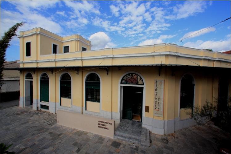 Δωρεάν είσοδος σήμερα σε μουσεία και αρχαιολογικούς χώρους