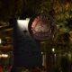 Κεντρικόν: Εντυπωσιάζουν τα εορταστικά μενού